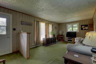 Photo 10: 1493 North Main Street in Westville: 107-Trenton,Westville,Pictou Residential for sale (Northern Region)  : MLS®# 202121313