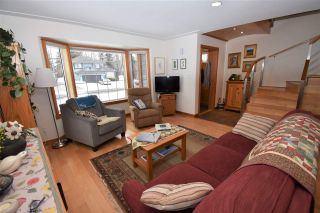 """Photo 7: 1420 SUNNY POINT Drive in Smithers: Smithers - Town House for sale in """"Silverking"""" (Smithers And Area (Zone 54))  : MLS®# R2546950"""