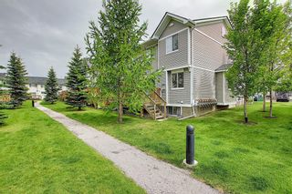 Photo 47: 188 Country Village Manor NE in Calgary: Country Hills Village Row/Townhouse for sale : MLS®# A1116900