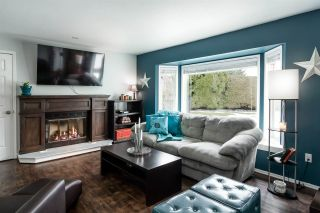 Photo 5: 21225 94A Avenue in Langley: Walnut Grove House for sale : MLS®# R2430740