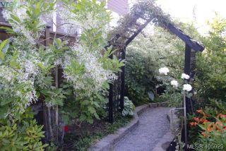 Photo 26: 2324 Demamiel Pl in SOOKE: Sk Sunriver House for sale (Sooke)  : MLS®# 804798