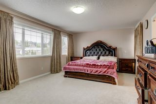Photo 15: 250 Elmont Bay SW in Calgary: Springbank Hill Detached for sale : MLS®# A1119253