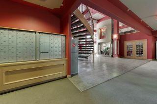Photo 33: 112 612 111 Street in Edmonton: Zone 55 Condo for sale : MLS®# E4229139