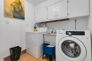 Photo 24: 1648-50 STEPHENS Street in Vancouver: Kitsilano House for sale (Vancouver West)  : MLS®# R2566498