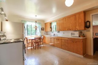 Photo 19: 425 Sparton Rd in VICTORIA: SW Prospect Lake House for sale (Saanich West)  : MLS®# 839475