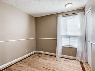 Photo 20: 20 Rivervalley Drive SE in Calgary: Riverbend Detached for sale : MLS®# A1047366