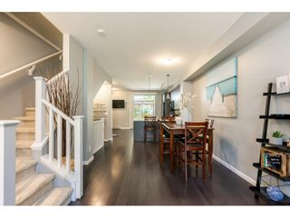 """Photo 7: 22 19505 68A Avenue in Surrey: Clayton Townhouse for sale in """"Clayton Rise"""" (Cloverdale)  : MLS®# R2484937"""