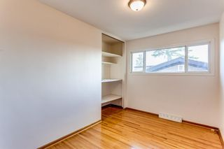 Photo 18: 59 Kelvin Place SW in Calgary: Kingsland Detached for sale : MLS®# A1106678