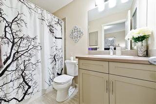 Photo 12: 133 SAVANNA ST NE in Calgary: Saddle Ridge House for sale : MLS®# C4301343