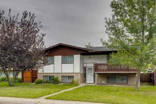 Main Photo: 2620 37 Street SE in Calgary: Forest Lawn Detached for sale : MLS®# A1147270
