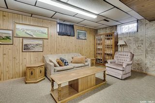 Photo 32: Kraus acerage in Leroy: Residential for sale (Leroy Rm No. 339)  : MLS®# SK872265