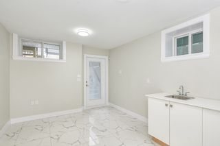 Photo 4: 7855 GILLEY Avenue in Burnaby: South Slope House for sale (Burnaby South)  : MLS®# R2557316