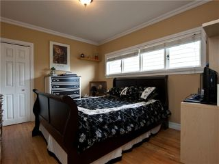 Photo 7: 265 W 27 Street in North Vancouver: Upper Lonsdale House for sale : MLS®# V837682