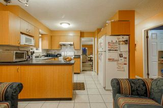 Photo 9: 2296 E 37TH Avenue in Vancouver: Victoria VE House for sale (Vancouver East)  : MLS®# R2583392