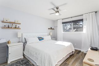 Photo 10: 516 Queen Charlotte Drive SE in Calgary: Queensland Detached for sale : MLS®# A1098339