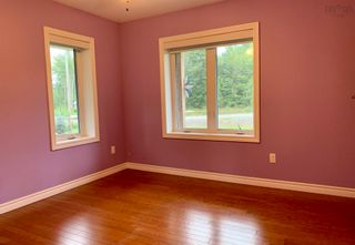Photo 15: 9 Cogwheel Crescent in Cambridge: 404-Kings County Residential for sale (Annapolis Valley)  : MLS®# 202122355
