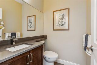 """Photo 21: 404 11862 226 Street in Maple Ridge: East Central Condo for sale in """"Falcon Center"""" : MLS®# R2529285"""