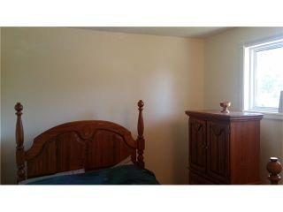 Photo 11: 136 Dover Ridge Bay SE in Calgary: Dover Glen House for sale : MLS®# C4024138