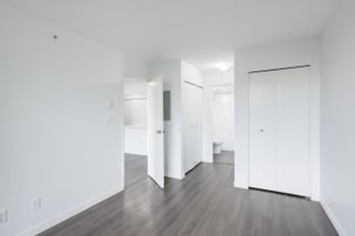 """Photo 13: 208 838 AGNES Street in New Westminster: Downtown NW Condo for sale in """"Westminster Towers"""" : MLS®# R2616650"""