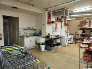 Photo 8: 115 20th Street West in Saskatoon: Riversdale Commercial for sale : MLS®# SK858989