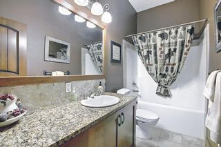 Photo 23: 353 RAINBOW FALLS Way: Chestermere Detached for sale : MLS®# A1122642