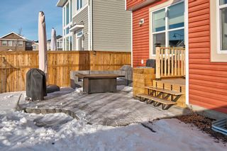 Photo 29: 7 Auburn Crest Way SE in Calgary: Auburn Bay Detached for sale : MLS®# A1060984