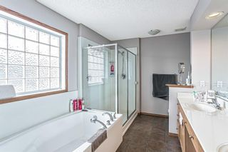 Photo 19: 75 Evansmeade Common NW in Calgary: Evanston Detached for sale : MLS®# A1058218