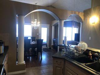 Photo 4: 4512 164A Avenue in Edmonton: Zone 03 House for sale : MLS®# E4226401