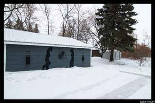 Photo 16: 105 2nd Avenue South in Maymont: Residential for sale : MLS®# SK838495