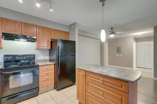 Photo 9: 1618 1111 6 Avenue SW in Calgary: Downtown West End Apartment for sale : MLS®# C4280919