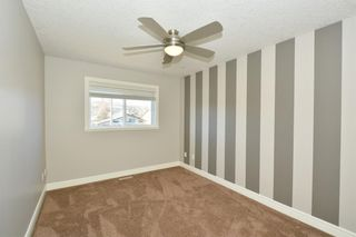Photo 27: 4531 20 AV NW in Calgary: Montgomery House for sale : MLS®# C4108854