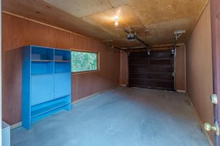 Photo 32: 130 Silvergrove Road NW in Calgary: Silver Springs Semi Detached for sale : MLS®# A1132950