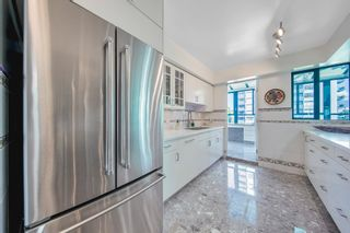 """Photo 25: 703 1132 HARO Street in Vancouver: West End VW Condo for sale in """"THE REGENT"""" (Vancouver West)  : MLS®# R2613741"""