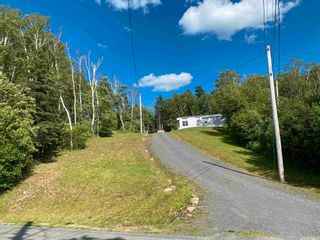 Photo 25: 206 Lower Road in Pictou Landing: 108-Rural Pictou County Residential for sale (Northern Region)  : MLS®# 202115670