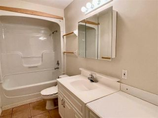 Photo 33: 3055 LAKE VISTA Drive in No City Value: FVREB Out of Town House for sale : MLS®# R2591645