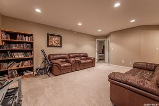Photo 29: 122 Maguire Court in Saskatoon: Willowgrove Residential for sale : MLS®# SK866682