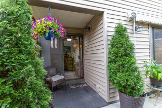 Photo 20: 866 PINEBROOK PLACE in Coquitlam: Meadow Brook House for sale : MLS®# R2578053