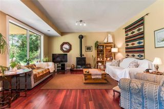 Photo 34: 2415 Waverly Drive, in Blind Bay: House for sale : MLS®# 10238891