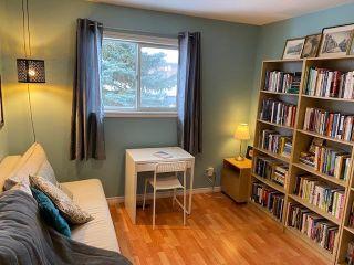 Photo 20: 4322 56 Avenue: Wetaskiwin House for sale : MLS®# E4247034