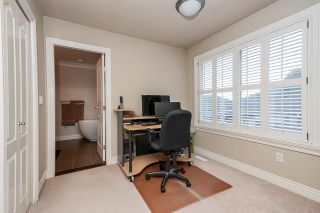 Photo 20: 1698 SUGARPINE Court in Coquitlam: Westwood Plateau House for sale : MLS®# R2572021