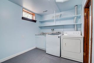 Photo 23: 15921 95 Avenue in Edmonton: Zone 22 House for sale : MLS®# E4259212