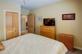 Photo 17: 2132 53 AV SW in Calgary: North Glenmore Park House for sale : MLS®# C4281707