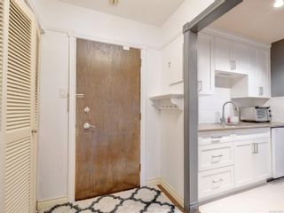 Photo 18: 108 1870 McKenzie Ave in : SE Lambrick Park Condo for sale (Saanich East)  : MLS®# 878187