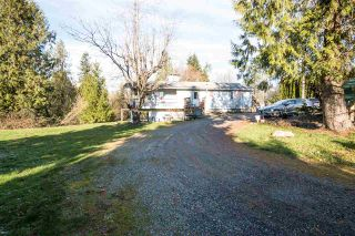 Photo 12: 28649 ELSIE Road in Abbotsford: Bradner House for sale : MLS®# R2018732