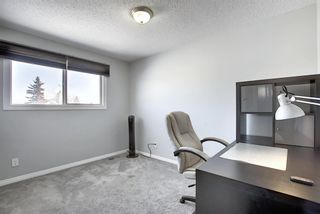 Photo 22: 28 Forest Green SE in Calgary: Forest Heights Detached for sale : MLS®# A1065576