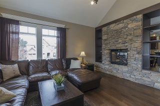 "Photo 12: 34453 MARCLIFFE Place in Abbotsford: Abbotsford East House for sale in ""THE QUARRY"" : MLS®# R2157137"