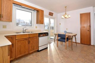 Photo 7: 815 Vimy Road in Winnipeg: Residential for sale (5H)  : MLS®# 202027610