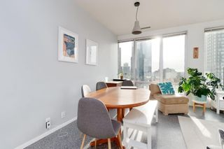 """Photo 21: 1007 989 NELSON Street in Vancouver: Downtown VW Condo for sale in """"ELECTRA"""" (Vancouver West)  : MLS®# R2590988"""