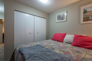 Photo 16: 213 585 Dogwood St in : CR Campbell River Central Condo for sale (Campbell River)  : MLS®# 876595