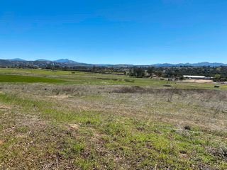 Photo 3: RAMONA Property for sale: 000 Quest Rd.